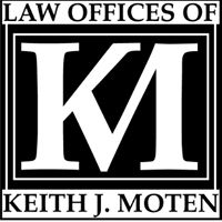 Moten & Associates